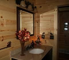 primitive lighting fixtures. Primitive Bathroom Vanity Lights Designs Lighting Fixtures