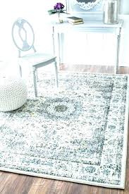 loveable square indoor outdoor rug v7379115 large indoor outdoor rugs wonderful outdoor rug large size of