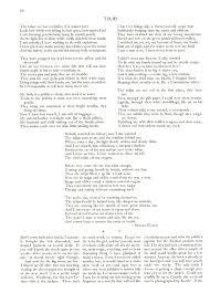 essay writing tips to sylvia plath essay sylvia plath dominant ideologies essay my last half is
