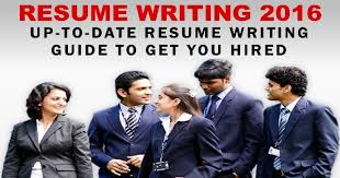 Outstanding Naukri Com Resume Writing Services    For Your How To