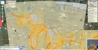 Usa Noaa Update In The Marine Geogarage Geogarage Blog