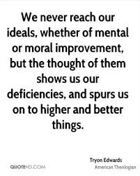 Mental Quotes - Page 33   QuoteHD via Relatably.com