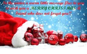 Funny Quotes For Christmas Greetings Warsawspeaksmobile Com