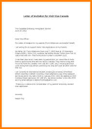 Cover letter uk border agency   Best custom paper writing services
