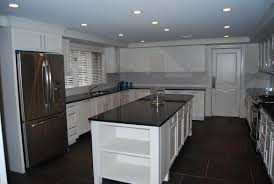 interior house paintLuxury House Paint Design Interior And Exterior About Minimalist