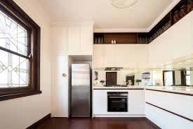 kitchen kitchen art lovely kitchen design fabulous traditional kitchen art deco tiles art kitchen