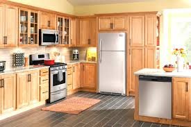 Kitchen Appliance Packages Canada Samsung Kitchen Appliance Package All About Kitchen Photo Ideas