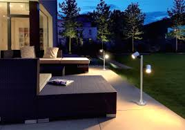 kichler landscape lighting parts with lights decoration and 4 2 on 2288x1606 2288x1606px