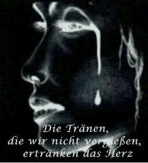 Traurige Sprüche Liebeskummer Gif Abcpics
