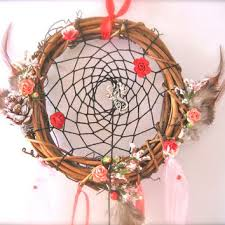 Dream Catcher Christmas Ornament Best Bohemian Dreamcatcher Products on Wanelo 17