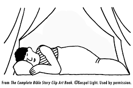 Small Picture Bible Coloring Pages Samuel Coloring Home