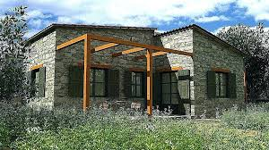 stone cottage house plans small stone house plans unique ideas stone cottage house plans plan inspirational