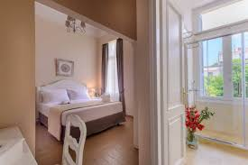 Palladian Home Hotels In Athens Travel To Athens - Palladian bedroom set