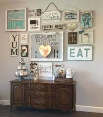 Modern farmhouse wall decor bless the food before us prayer art dining room sign, primitive rustic wall decor large canvas kitchen art print farmhousedecorart 5 out of 5 stars (2,416) Kitchen Farmhouse Decor Large Wall Page 7 Line 17qq Com