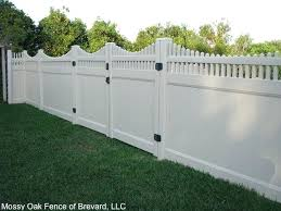 White fence Clipart White Picket Fence Cost White Fence Costco White Picket Fence Png Image White Picket Fence Cost White Fence Costco White Picket Fence