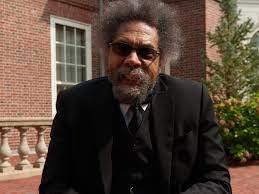 Cornel West accuses Harvard University ...
