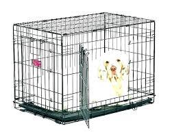 Dog Cage Size Chart Vari Kennel Sizes Rentinfofb