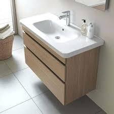 Modern Bathroom Vanities Cheap Enchanting Modular Bathroom Vanity Units Unique Modular Bathroom Vanity Units