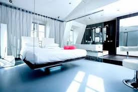 Small Picture Best Luxury Home Interior Designers in India FDS