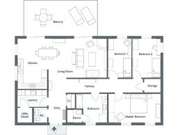 floor plan furniture layout. Living Room Furniture Layout Planner Space Planning Inside  Tool Floor Plan Furniture Layout