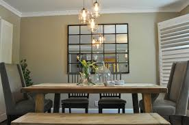 contemporary dining room pendant lighting. Alluring Pendant Lighting Over Dining Room Table For Your Home Idea: Lights Contemporary L
