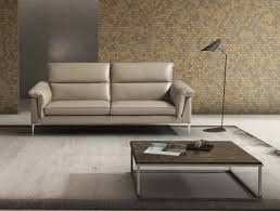The base is made of teak, in the weather resistant white coloured finish, a fresh and innovative proposal that enhances the naturalness of. Eden Sofa Classic Imports Design