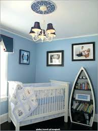 monster inc crib bedding monsters inc baby bedding bedding cribs rustic baby boy striped diaper standard