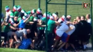 #26 stomil olsztyn hooligans & ultras. Polish Hooligans Slask Wroclaw Hooligans Facebook