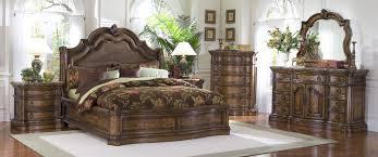 Pulaski Edwardian Bedroom Furniture Pulaski Bedroom Furniture Godwine
