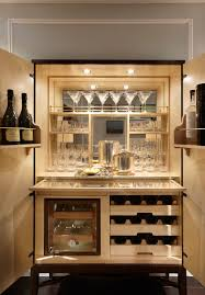 Home Bar Designs Pinterest Private Residence South Kensington London Fiona Barratt
