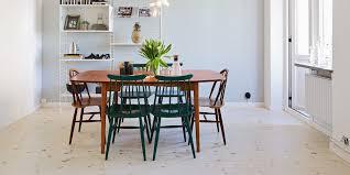 Londoner Takes On Scandinavian Home In Popular Lifestyle Blog