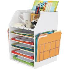 office paper holders. Office Paper Holders