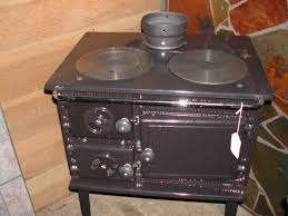 best images about stoves ovens wood oven and jotul wood cook stove