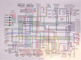 i think the wiring diagram for your year is here