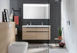 Bathroom Remodeling Software Extraordinary Bathroom Planner Design Your Own Dream Bathroom Villeroy Boch