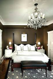 mini chandeliers for closet full size of bedroom designer chandelier lighting inexpensive chandeliers for bedroom mini crystal chandelier for bathroom