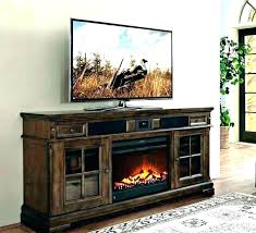 tv stand with infrared fireplace corner electric fireplace stand oak s infrared fireplaces at berkeley infrared