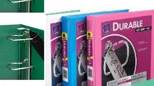 6 Inch Binders Ring Binder Depot Affordable 2 Inch 3 Inch 6 Inch Ring Binders