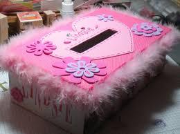 Valentine Shoe Box Decorating Ideas 60 Valentine Day 60 handmade box and ideas Happenings Hub 49