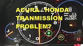 What to do when the Check Engine Light  es On   YouTube in addition D4 light blinking  check this out   YouTube further Mes albums photos > Réalisation du miroir > 2007 0805 130248AA moreover Have the Last Word   Blog moreover  likewise Mes albums photos > Réalisation du miroir > 2007 0805 130248AA as well  furthermore D4 light blinking  check this out   YouTube besides How to reset SRS light on 1998 2002 Honda ACCORD  J Series DIY additionally What to do when the Check Engine Light  es On   YouTube as well How to reset SRS light on 1998 2002 Honda ACCORD  J Series DIY. on reset honda maint reqd light youtube the maintenance on a odyssey accord l turn off read codes from your check engine for older cars fix odometer in car why my civic ex doesn 39 t work 1996 lx fuse panel