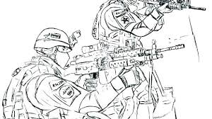 Soldier Coloring Pages 168 View Larger Amazing Soldier Coloring
