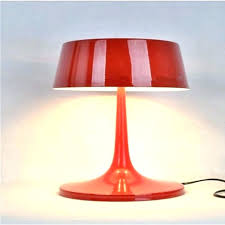 red and black table lamps red and black lamps design table lamp contemporary white red black red and black table lamps