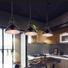 industrial style lighting. industrial style 12u0027u0027 wide black pendant light with diffuser lighting a