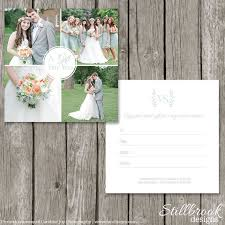 Photography Gift Certificate Template Photography Gift Certificate Template Photographer Photo Gift Card