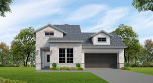 new homes search home builders and new homes for 77047 new construction homes plans 3 718 homes newhomesource