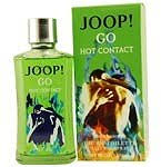 <b>Go Hot</b> Contact Cologne for Men by <b>Joop</b>! 2010 | PerfumeMaster.com