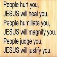 Christian Food For Thought Quotes Best of Best 24 Christian Food For Thought Ideas On Pinterest Christian