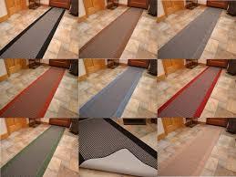 decoration 16 ft carpet runners hallway runner rugs 12 feet best elegant next carpets and rugs