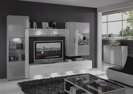 Schöne Wohnzimmer Neu Streichen Schön Schlafzimmer Wände Ideen Von