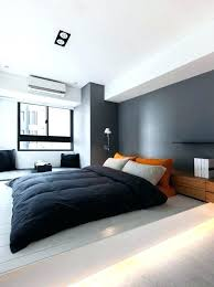 Man Bedroom Single Man Bedroom Ideas Bedroom Man Bedroom Decorating Ideas  Single Man Bedroom Designs Single